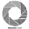 Malachi Films
