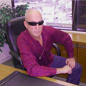 Profile picture for David Holzman
