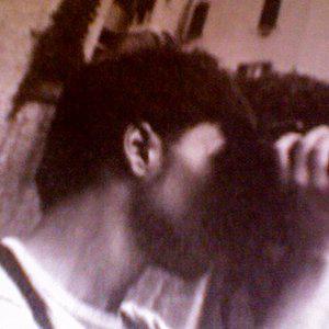 Profile picture for Mario Valero
