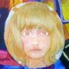 Claire Bidwell