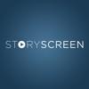StoryScreen (Brett A. Schwartz)