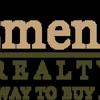 Ozment Merrill