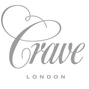Profile picture for Crave London