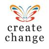 Create Change