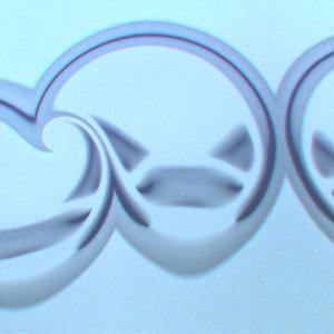 Profile picture for zqbix