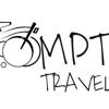 Brompton-Travel