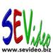 SEVideo Primary