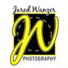 Jared Wanzer