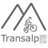 Transalp.pl