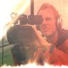 Lightcurve Films