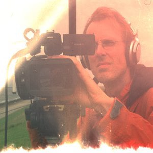 Profile picture for Lightcurve Films