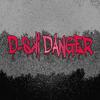 D-ski Danger