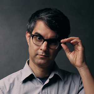 Profile picture for Michael Sanchez