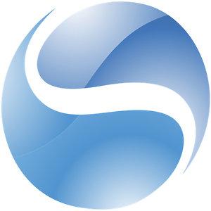Profile picture for Artson Image