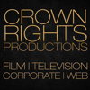 Crown Rights