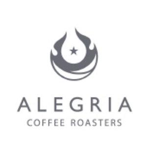 Profile picture for ALEGRIA COFFEE ROASTERS