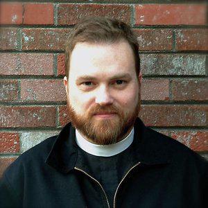 Profile picture for Thomas McKenzie