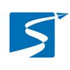 Splane Design Associates Inc.