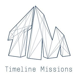 Profile picture for TimeLine Missions