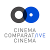 Cinema Comparat/ive Cinema