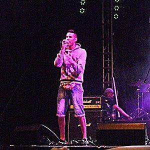 Profile picture for HeroMusicTV