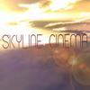 Skyline Cinema