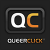 QueerClick