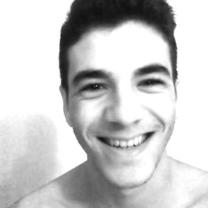 Profile picture for Mário Coelho