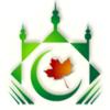 Alrawdah TV (Montréal)
