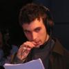 Juan Remacha