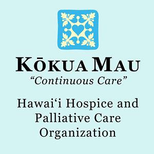 Profile picture for Kokua Mau