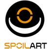 Spoil Art