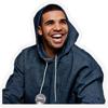 Drake Jr