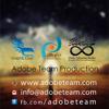 Adobe Team