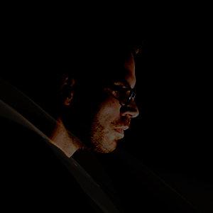 Profile picture for Alex Stopp