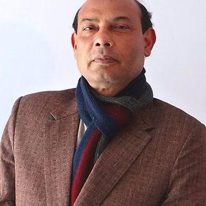 Profile picture for mridulaz