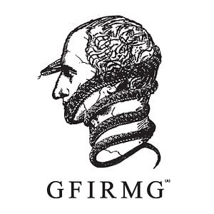 Profile picture for GFIRMG