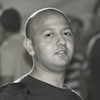 Ahmed Rassmy
