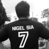 Nigel Sia