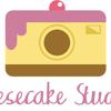 Cheesecake Studios
