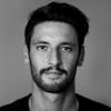 Fabrizio Vacca