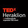 TEDxHeraklion