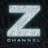 zchannel