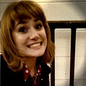 Profile picture for Alice Cox