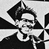 Fabricio Oliveira
