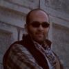 Ehsan Moghtada