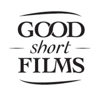 Good Shorts Films