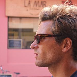 Profile picture for Bernardo Monteiro