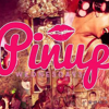 Pinup Events