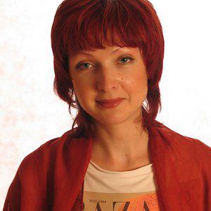 Profile picture for Tatyana Soboleva